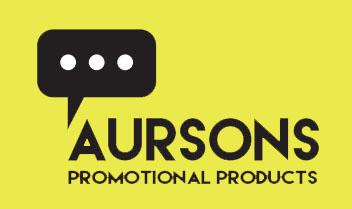 Aursons, S.L. Regalos de empresa y artículos publicitarios